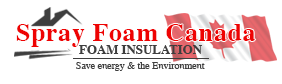 Mississauga Spray Foam Insulation Contractor